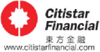 Citistar Financial